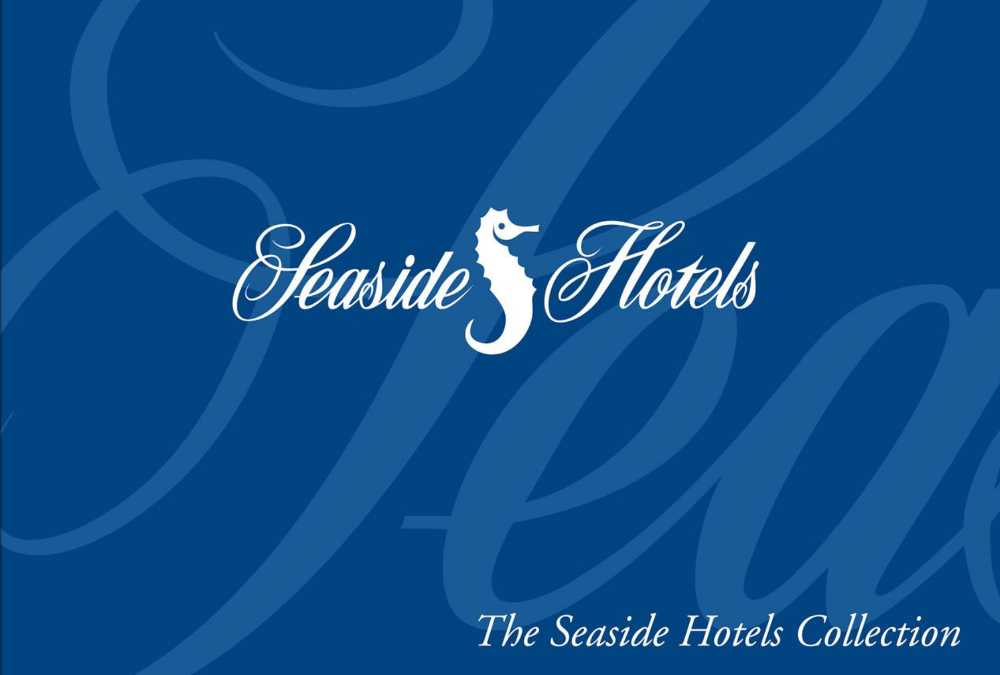 Seaside hotels collection