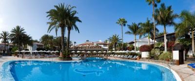 Seaside Grand Hotel Residencia Gl Nachhaltigkeitsbericht